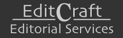 EditCraft Editorial Services
